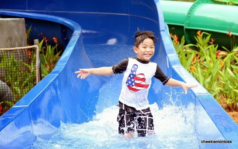 Cheekiemonkies: Singapore Parenting & Lifestyle Blog ...