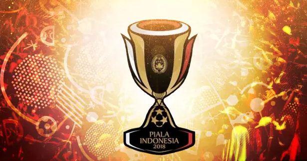Pelatih Persib Mario Gomez Kritik Jadwal Piala Indonesia 2018