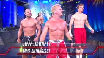 Jeff+Jarrett+MMA+expert.png