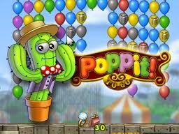Download Poppit Game Free.