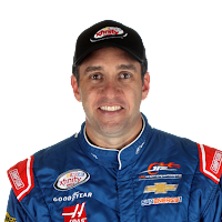 Elliott Sadler - One of the #NASCAR #NXS Championship 4