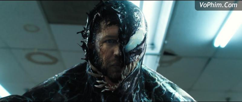 Quái Vật Venom - Ảnh 2