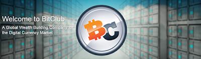 Mengenal BitCoin dan Cara Menambangnya