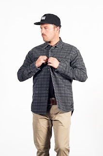 Quiksilver, Fall 2016, sportwear, Suits and Shirts, lifestyle, Stay High, moda hombre,