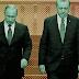 Μήπως συμφέρει τις ΗΠΑ ο ρωσοτουρκικός εναγκαλισμός;