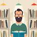 تحميل كتاب تعليم اللغة الانجليزية من الصفر رائع للمبتدئين ( شرح مبسط )