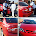 [PHOTO] Muyiwa Ademola's Fan In America Gives Him A Car After Watching His 14-Year-Old Movie