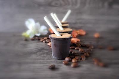 Café Mousse