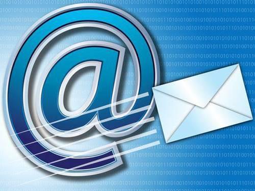 Como utilizar o e-mail a seu favor