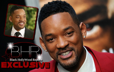 Will Smith Is To Be Honored At The 2016 MTV Movie Awards