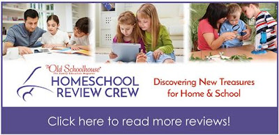 http://schoolhousereviewcrew.com/high-school-essay-intensive-institute-for-excellence-in-writing-reviews/