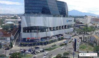 Destinasi Wisata Terbaik di Kota Semarang Yang Wajib Dikunjungi