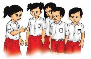 download Soal Soal UTS KTSP Kelas 1 2 3 4 5 6 Semester 2 2015