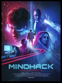 Mindhack Movie