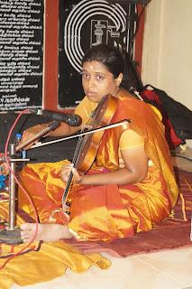 Sannithiyil Sangeetham 2