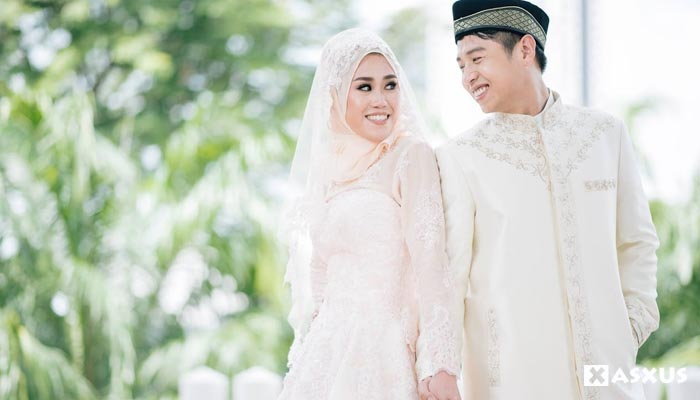 32 Arti Mimpi Menikah Menurut Primbon, Islam, dan Psikolog