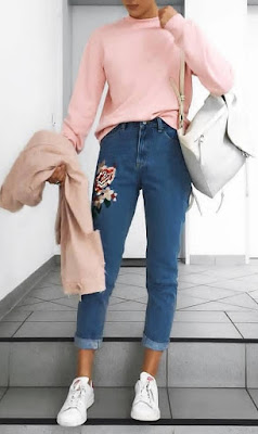 /2018/11/best-winter-outfits-ideas-to-try-right.html