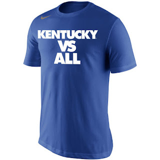 kentucky wildcats march madness t-shirt, kentucky wildcats ncaa tournament t-shirt, march madness tee shirts, march madness apparel