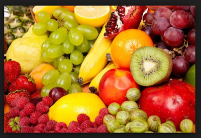 Foods to Avoid When You Have a Stomach Ulcer, www.xpinosblog.com.ng