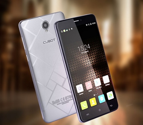 Cubot-Max-4G-Chinese-mobile
