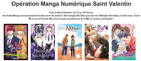 https://www.soleilprod.com/manga/dossiers/soleil-manga-vous-souhaite-une-belle-saint-valentin.html