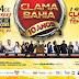 Clama Bahia 2016 já tem atrações definidas