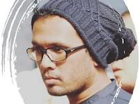 Biografi dan Profil Lengkap Ustadz Hanan Attaki - Pendiri Pemuda Hijrah