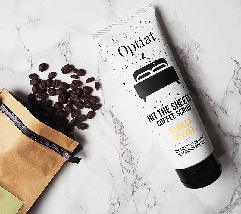 Optiat-Vanilla-Velvet-Coffee-Scrub