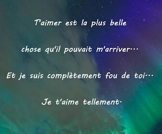 Textes Et Mots Damour 2017 Poèmes Et Textes Damour