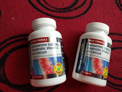 Glucosamina-Condroitina-2