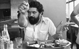 19-de-maio-Lula-pedro_martinelli-fotografa-em-1978-foto-3