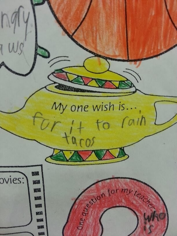 inappropriate kids notes