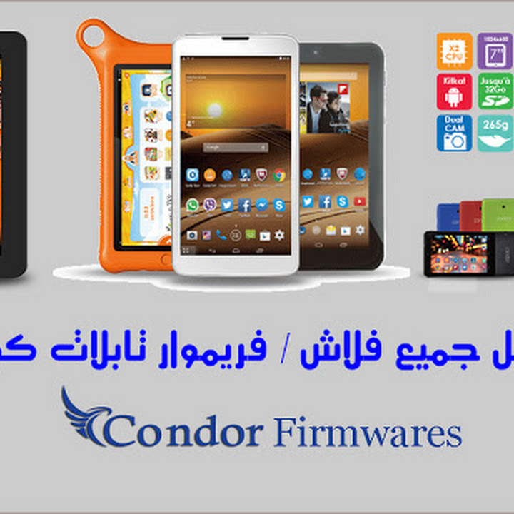 firmware tablet tb700