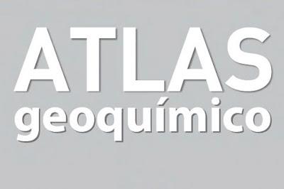 CPRM lança Atlas Geoquímico de Roraima durante 49º Congresso Brasileiro de Geologia