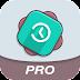 App Backup & Restore Pro v6.7.1 APK [Patched]