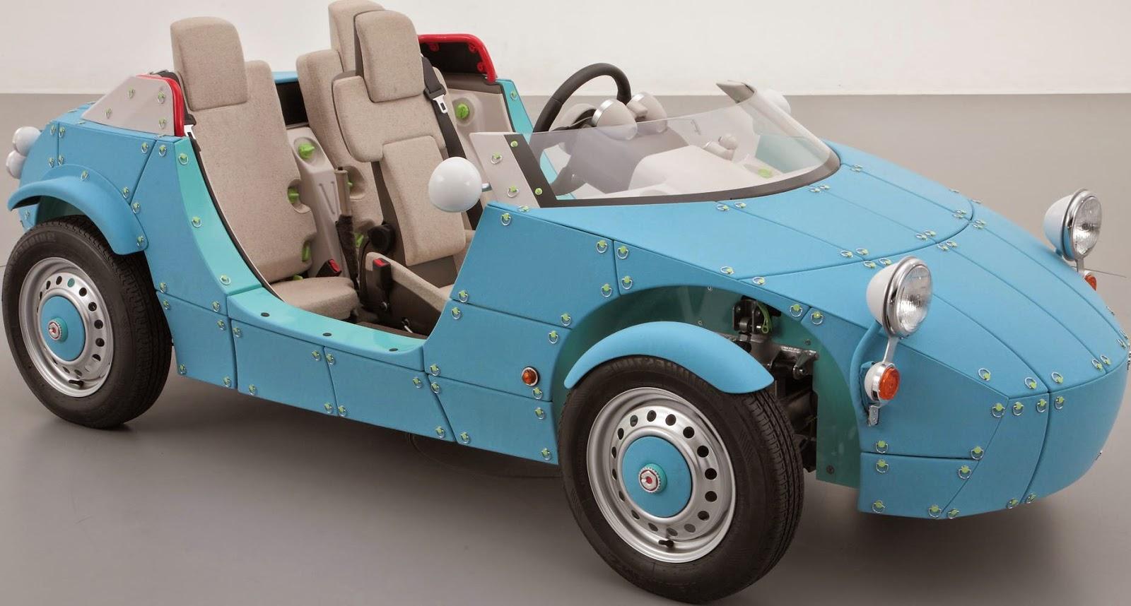يوتيوب سيارات اطفال، سيارات صغيرة, toyota, cars for kids, small cars
