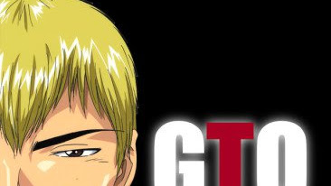 Great Teacher Onizuka [Sub Español][Mega]