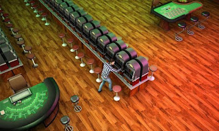 Casino Escape Story 3D Apk (Mod Money/Unlocked)