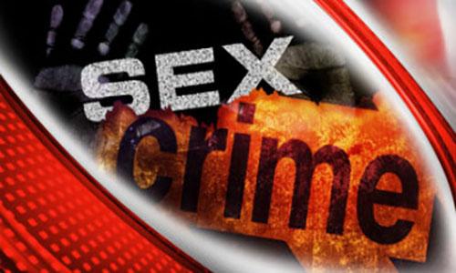 Sex,Crime,Crimes
