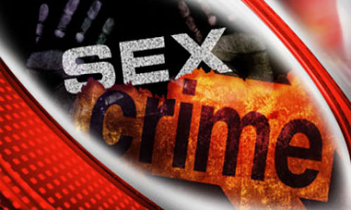 #SexCrime : An Ohio State University team doctor sexually abused at least 177 male students !