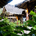Saung Gawir-a Beautiful Sundanese Restaurant with an affordable price!