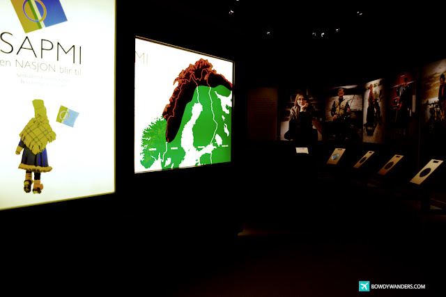 com Singapore Travel Blog Philippines Photo  Woow Tromso University Museum: Find Your Comprehensive Aurora Borealis Insider Guide Here