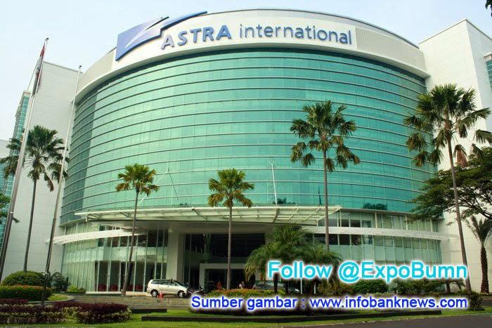 Pt Astra International Daihatsu Pasuruan Car Dealer