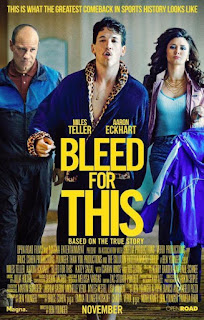 Bleed for This<br><span class='font12 dBlock'><i>(Bleed for This)</i></span>