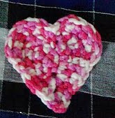 http://www.ravelry.com/patterns/library/crocheted-heart