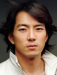 Biodata Song Il Gook (Song Il Guk) pemeran Ki Ho-tae
