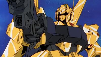 MS ZETA Gundam Episode 41 Subtitle Indonesia