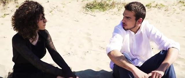 PROMNISIA: Μια ελληνική ταινία μικρού μήκους, γυρισμένη στο Δρέπανο Ηγουμενίτσας (+ΒΙΝΤΕΟ)