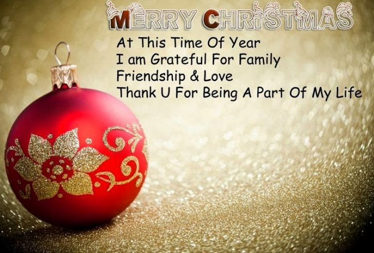 99 Happy Christmas Wishes For Family Family Friends Wishesmsg