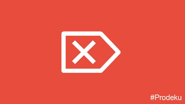 Menghapus Isi Textbox Secara Massal di Visual Basic 6